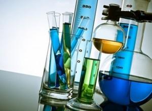 услуги для лабораторий