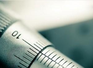 поверка средств измерительной техники