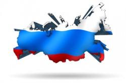 сертификация в Российской Федерации