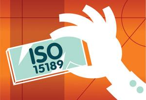 аккредитация лабораторий iso-15189